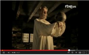 Video de Don Quijote de La Mancha I